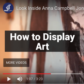 00-how-to-display-art