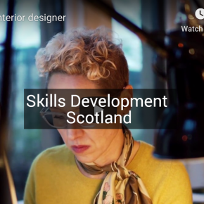 00-skills-development-scotland